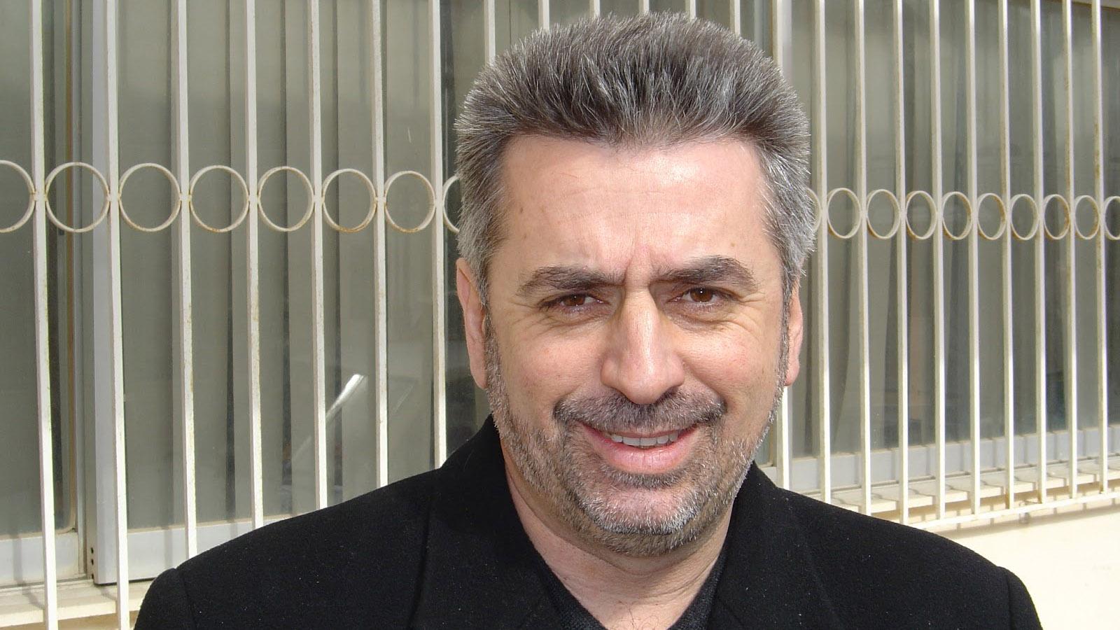 Νοσοκομείο Αγρινίου: τι δηλώνει ο Παπαδόπουλος πριν παραδώσει τη σκυτάλη στον Τσώλη
