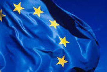 Νέες θέσεις εργασίας επιστημόνων για ευρωπαϊκά προγράμματα