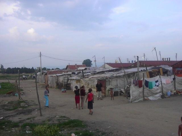 Κορονοϊός: απο 40.000 ευρώ στους δήμους Μεσολογγίου και Αγρινίου για τους καταυλισμούς Ρομά