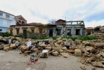 Β΄ ΕΛΜΕ: Συγκεντρώνει χρήματα για τους σεισμοπαθείς