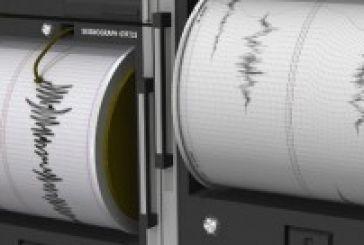 Σεισμός 4,4 Ρίχτερ ταρακούνησε την Αμφίκλεια -Τρόμαξε και η Αθήνα