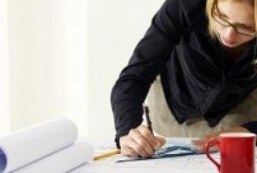 Πρόγραμμα εργασίας για 4.800 γυναίκες -Για επισφαλείς θέσεις και αυτοαπασχολούμενες