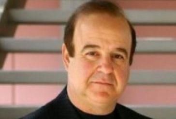 Στα «δίχτυα» του ΣΔΟΕ και ο βουλευτής Παύλος Χαϊκάλης
