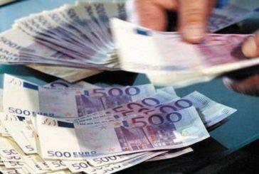 Πού βρίσκονται οι «πλούσιοι» και οι «φτωχοί» στην Ελλάδα