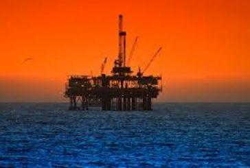 Σαμαράς: Εσοδα έως 150 δισ. ευρώ από υδρογονάνθρακες στη Δυτική Ελλάδα