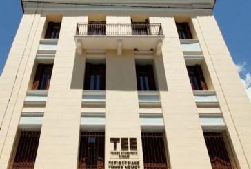 Εκλογές ΤΕΕ:  Ανακοίνωση της «Κίνησης Μηχανικών  Ν. Αιτωλοακαρνανίας»