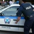 Μια κλοπή ενός δικύκλου σημειώθηκε την περασμένη νύχτα στην Κατούνα....