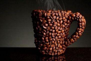Πώς ο καφές επιδρά στο βάρος μας
