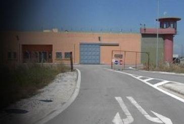 Σωφρονιστικοί υπάλληλοι: Ο Καρέλι δεν ήρθε με κανέναν σε επαφή στη φυλακή