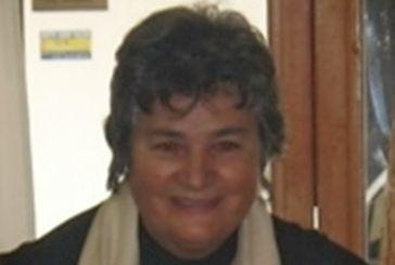 Παραιτήθηκε η Πρόεδρος του Δημοτικού Συμβουλίου Αμφιλοχίας