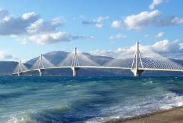 30 Mαρτίου 1889: Ο Χ.Τρικούπης καταθέτει  το όνειρό του για την ένωση Ρίου – Αντιρρίου