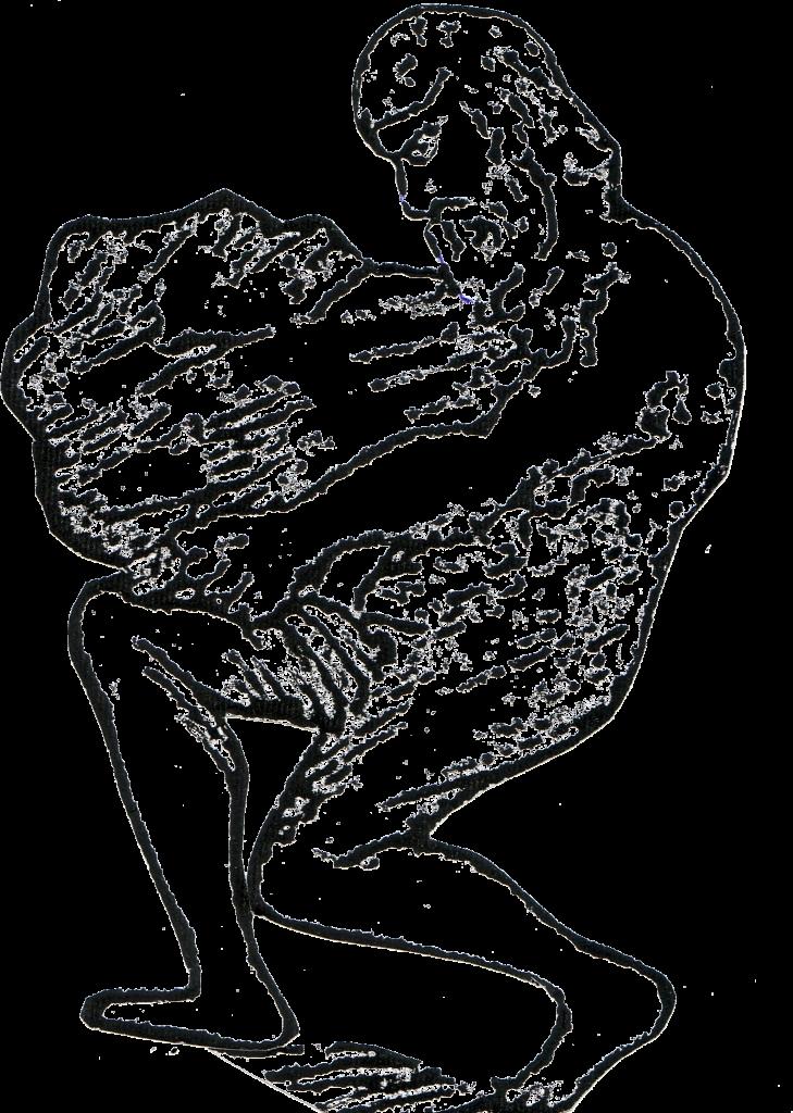 Τίτορμος ο Αιτωλός: Το  σύμβολο του Παναιτωλικού