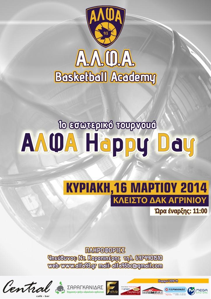 alfa-happy-day-mar14