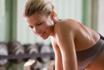 Ο σωστός συνδυασμός δίαιτας και γυμναστικής