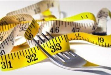 Ποια είναι η καλύτερη περίοδος για να κάνετε δίαιτα