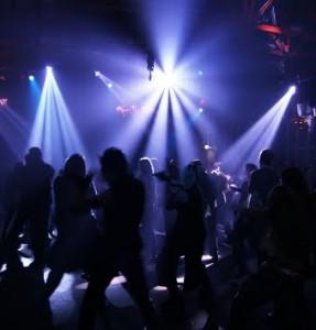 club-dance[1]
