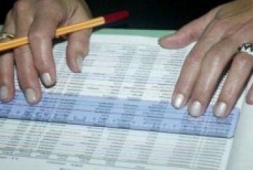 Οι κανόνες της προεκλογικής εκστρατείας: Πώς ορίζονται οι υποψήφιοι – Ποιοι είναι οι προεκλογικοί περιορισμοί – Όλο το ΦΕΚ