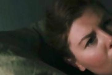 Ψηφίστηκε ως το πιο τρομακτικό 2λεπτο βίντεο που κυκλοφορεί στο youtube