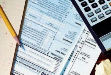 Φορολογικές δηλώσεις: Ποιοι παίρνουν επιστροφή φόρου