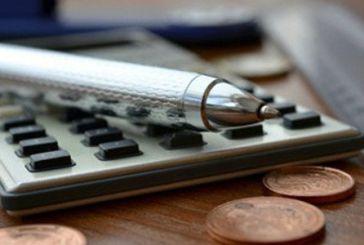 Είδος υπό εξαφάνιση οι επιστροφές φόρου