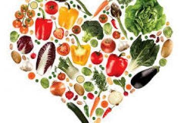 «Η διατροφή στις μέρες μας», θέμα ημερίδας στις Φυτείες