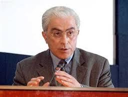 Συνάντηση με Σώκο και Κατσιφάρα θέλει ο Ζαφειρόπουλος