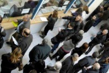 Έρχονται 5.178 προσλήψεις σε 183 δήμους (και Αγρίνιο)