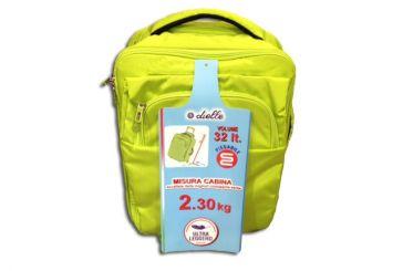 Κλήρωση Τζούκας: Δώρο μια τροχήλατη βαλίτσα