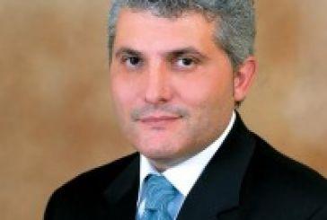 Υποψήφιος δήμαρχος Θέρμου ο Γιώργος Κοντογιάννης