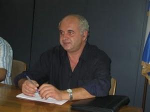 Ο Ν.Καραθανασόπουλος