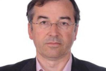 Ο συνδυασμός του Θ.Κασόλα για το δήμο Θέρμου