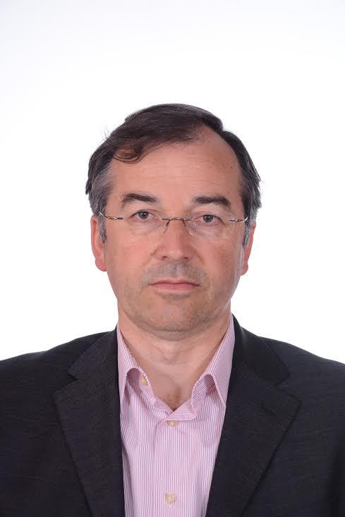 Ο Θ. Κασόλας