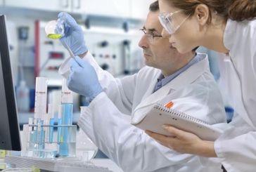 Το ΚΕ.ΕΛ.Π.ΝΟ. ενημερώνει για το κρούσμα λοίμωξης από MERS