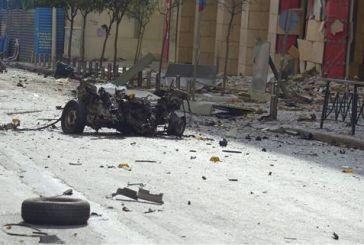 Ο Επαναστατικός Αγώνας πίσω από την βομβιστική επίθεση στην ΤτΕ