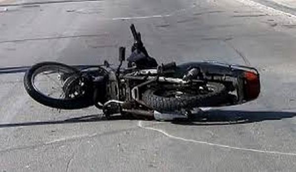 Αιτωλικό: τροχαίο με σοβαρό τραυματισμό 18χρονου