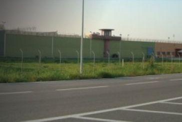 Φυλακές Νιγρίτας: Έτσι κακοποίησαν τον Αλβανό φονιά