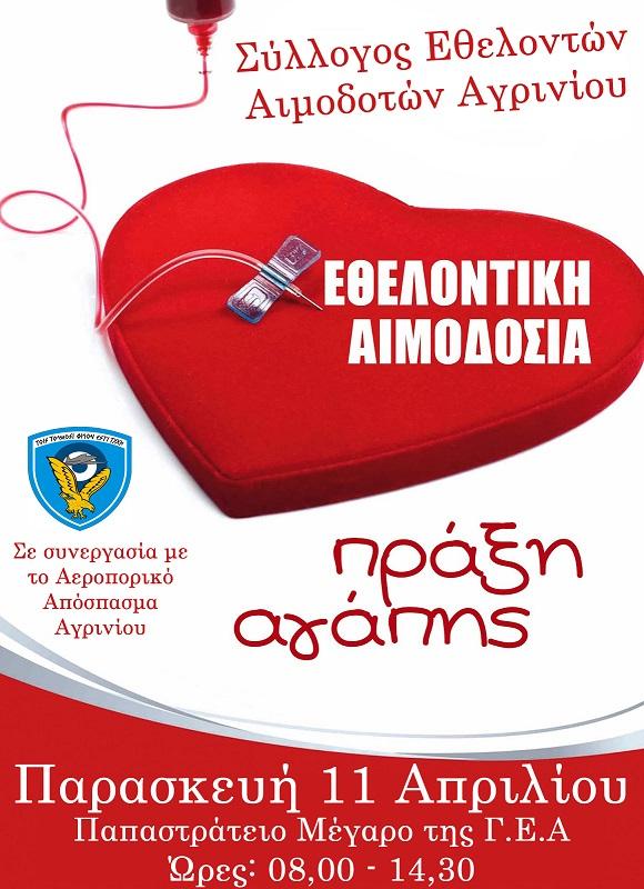 Aimodosia_2