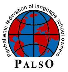 Θλίψη στον Σύλλογο Ιδιοκτητών Κέντρων Ξένων Γλωσσών για την απώλεια της Νταρλίν Πεννιά Ντίξον