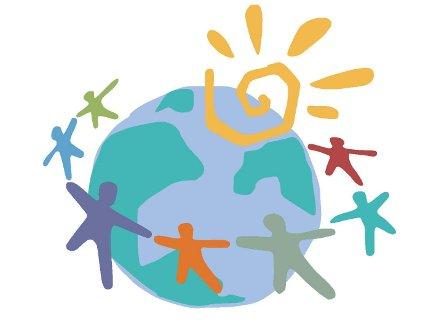World_Autism_Awareness_Day