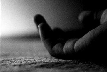 43χρονος αυτοκτόνησε με καραμπίνα