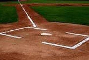 Νέα σελίδα για τη διάδοση του  Baseballl στο Αγρίνιο