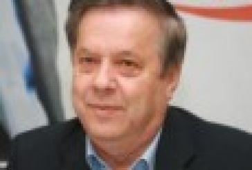 Ανακοίνωσε 130 υποψηφίους ο Αντωνόπουλος
