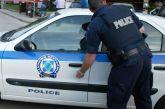 Αγρίνιο: Πρόστιμα σε πέντε άτομα για υπεράριθμους σε αυτοκίνητο