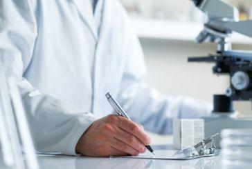 Σε επιφυλακή οι υγειονομικές αρχές της χώρας για την αντιμετώπιση της ελονοσίας