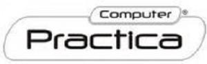epi-computer-practika1