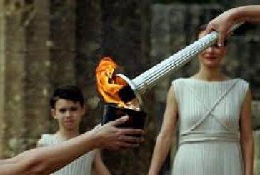 Η εμπλοκή με την Αφή Ολυμπιακής Φλόγας εξέχον θέμα στο Περιφερειακό Συμβούλιο