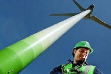 Ποια είναι τα «πράσινα» επαγγέλματα που δίνουν διέξοδο στην ανεργία