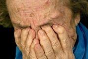 Προφυλακιστέοι οι δύο από τους συλληφθέντες στο Αγρίνιο που εξαπάτησαν ηλικιωμένη στην Ευρυτανία
