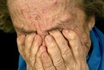 Εξιχνιάστηκαν δύο ακόμη κλοπές σε σπίτια ηλικιωμένων σε Αμφιλοχία και Ανοιξιάτικο