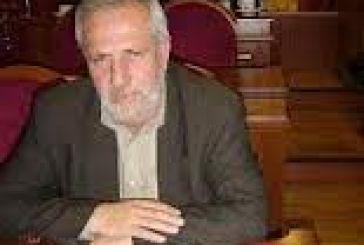 Επανέρχεται για το πρώην νομαρχιακό ΚΕΚ ο Σολτάτος